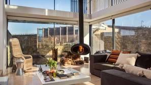 Filosofía «hygge»: cuatro hoteles para disfrutar de los pequeños placeres de la vida