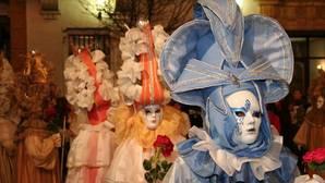 Diez pequeños carnavales de Castilla-La Mancha que son muy grandes