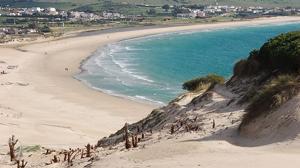 Las diez mejores playas de España en 2017, según los internautas