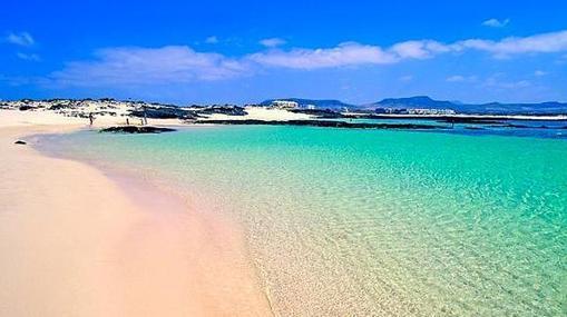 las mejores playas de espana 2017