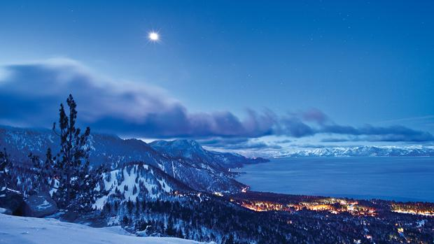 Las diez estaciones de esquí más caras y lujosas de EE.UU. y Canadá