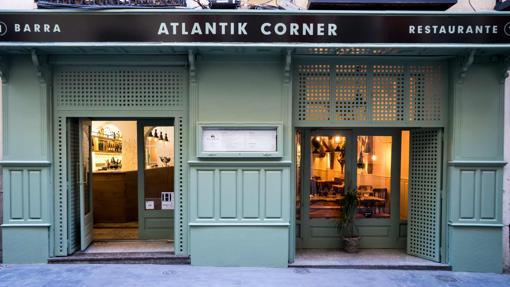 Diez buenos restaurantes para comer bacalao en Madrid