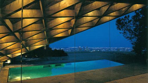 Los 25 edificios más impresionantes del mundo, según los arquitectos