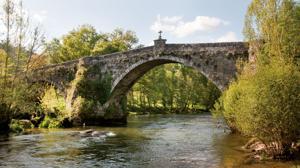 Nueve rutas en Galicia para organizar una escapada perfecta