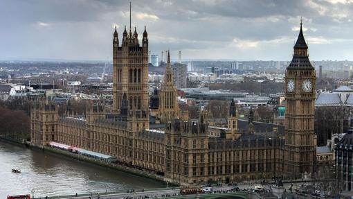 Diez propuestas cercanas y asequibles para el puente de mayo