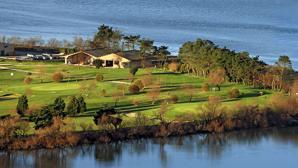 Seis campos de golf públicos para jugar desde 15 euros