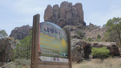 Sombrerete, declarado Patrimonio Cultural de la Humanidad en 2010, cambió su rostro de pueblo minero para convertirse en un destino que conjuga la belleza de la arquitectura colonial con el ecoturismo