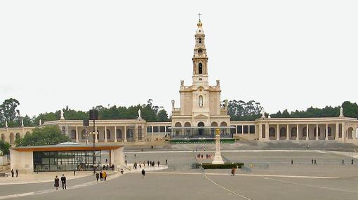 Qué ver en Fátima además del Santuario