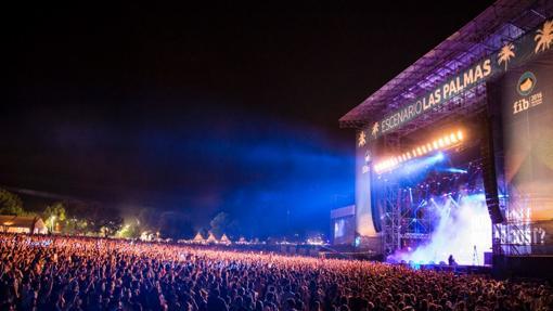 Lo que debes saber si quieres ir de festivales este verano