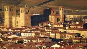 El mejor pueblo de España para hacer turismo rural es...