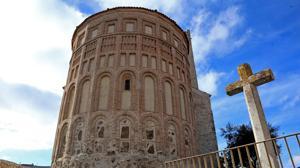 El pueblo segoviano donde redescubrir la historia de Castilla y León
