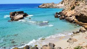 Diez calas secretas de Ibiza que te descubrirán otra isla