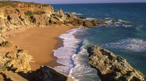 Diez calas de Cádiz perfectas para pasar el verano