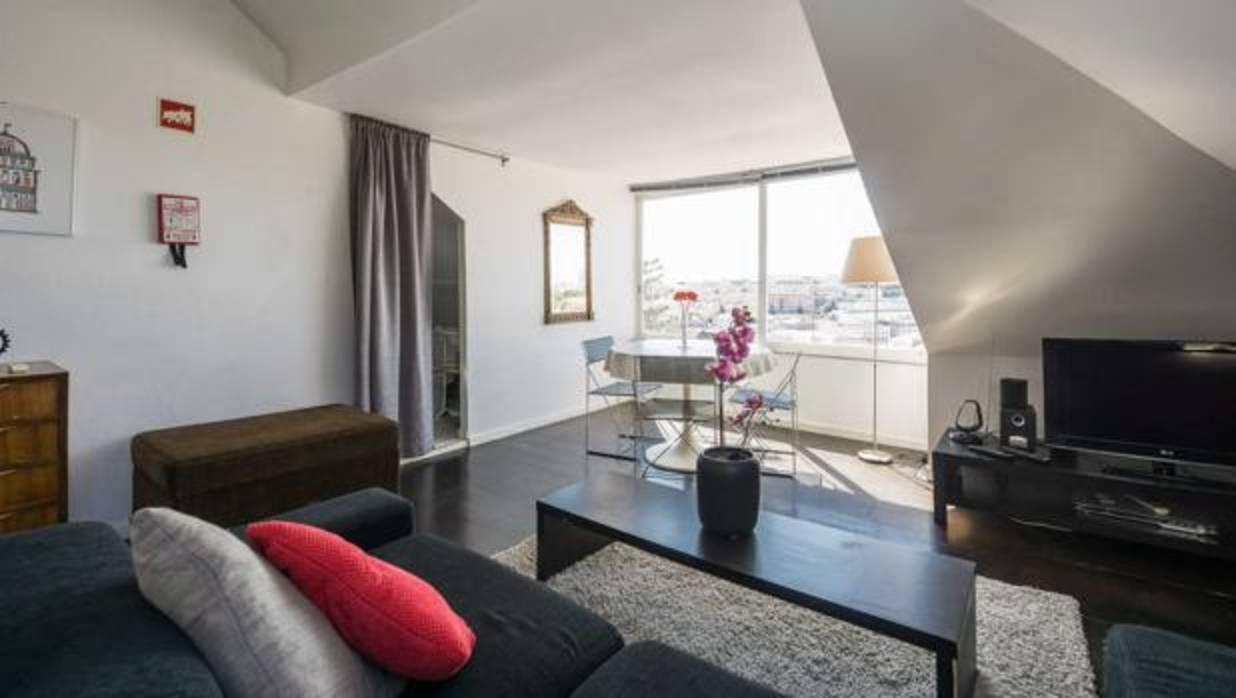cinco consejos para alquilar un apartamento tur stico sin