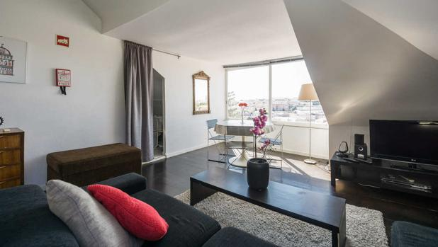 593492f17228e Cinco consejos para alquilar un apartamento turístico sin correr riesgos