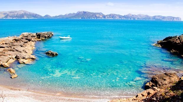 Trivago Hoteles En Alcudia Mallorca
