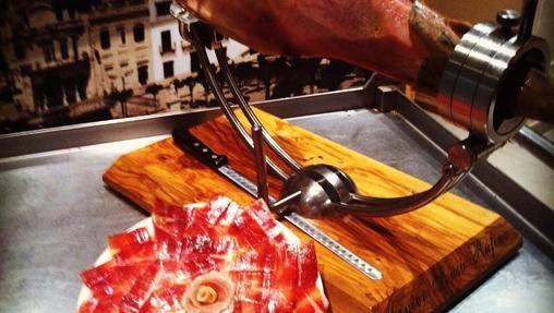 Restaurantes de montaña para disfrutar de sabores ancestrales