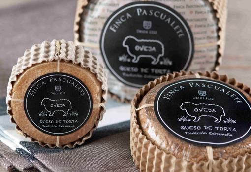 Catorce quesos de España están entre los 66 mejores del mundo