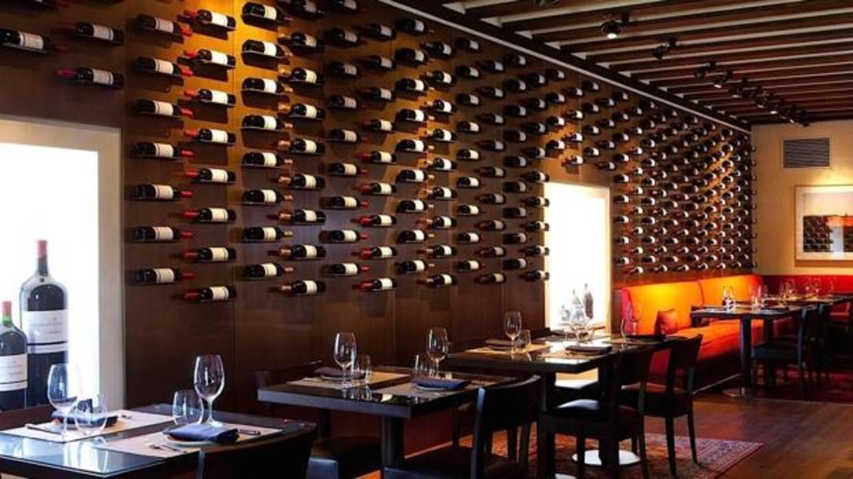 Los 50 mejores restaurantes de espa a seg n los usuarios for Los mejores sofas de espana