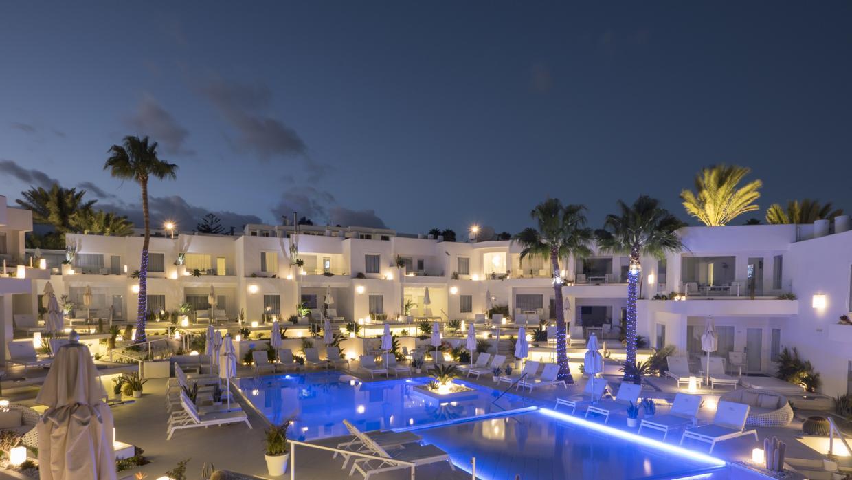 Estos son los mejores hoteles de espa a seg n los internautas Hoteles en madrid espana