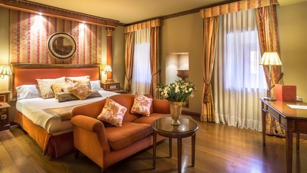 ¿Cuáles son los motivos que te llevan a elegir un hotel?