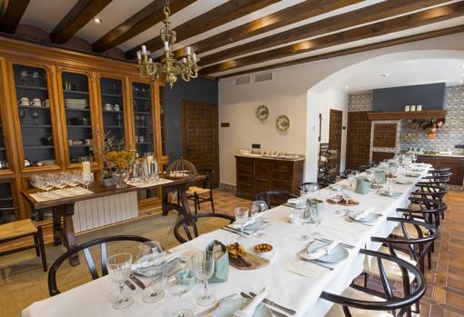 Lujo Cocina Preside Reino Unido Regalo - Ideas de Decoración de ...