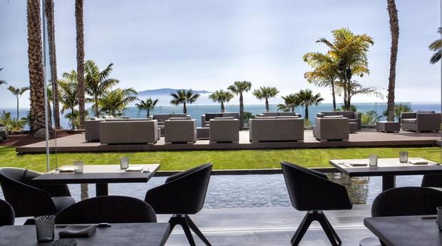 Los mejores restaurantes de Tenerife para acertar seguro