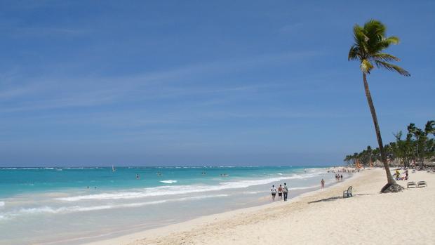 Punta Cana por 940 euros, entre las ofertas de última hora para viajar en agosto