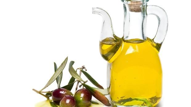 f58513bb578 Gastronomía Son muchos los consumidores que desconocen las diferencias  entre aceites y cuáles son los más indicados