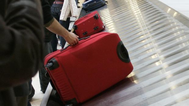 2413e9d63 Cuántas maletas se pierden en el mundo y qué hacer si extravían la mía