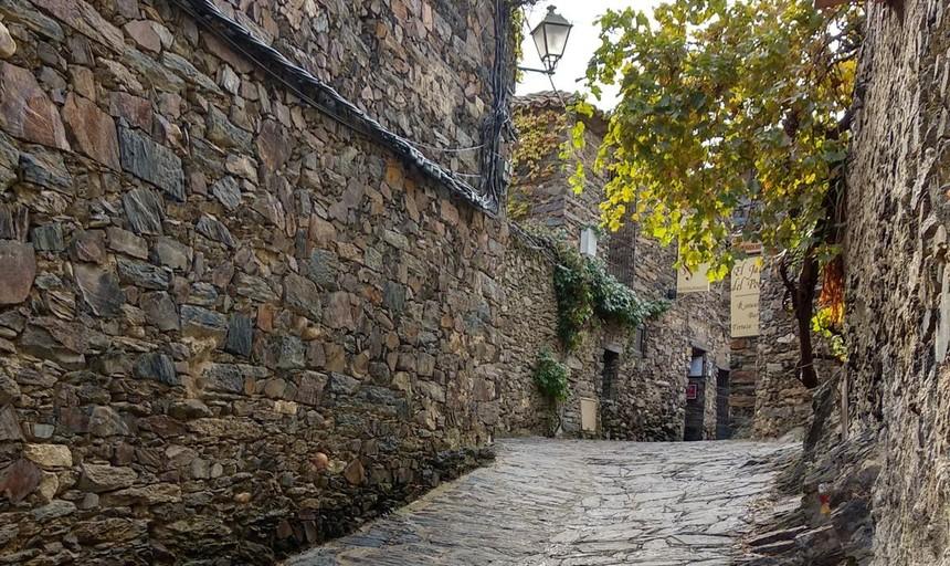 Quince de los pueblos más bonitos y menos conocidos de España