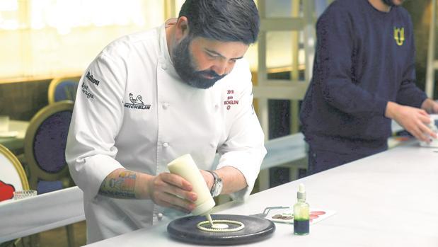 Juanlu Fernández