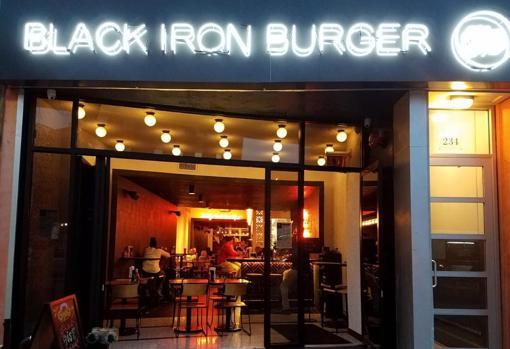 blackironburger4-kyYD--510x349@abc.jpg