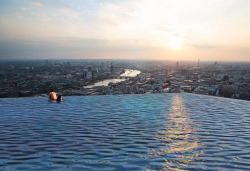 piscina-infinita-Londres-kc7F--510x349@abc.jpg