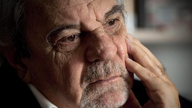 Juan Marsé «En España el auténtico Ministerio de Cultura es la televisión»