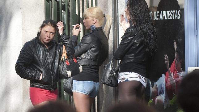 prostitutas denia prostitutas gorditas en madrid