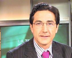 José María Chiquillo - NAC_VAL_web_94