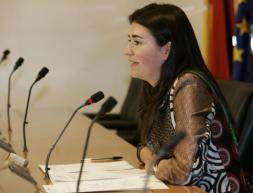 El PSOE cierra con prisa la subcomisión y defiende el aborto libre hasta la semana 14
