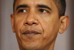 Obama presenta el presupuesto más caro desde el fin de la Segunda Guerra