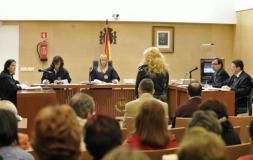 La crisis desborda a los abogados por el aumento de las solicitudes de turno de oficio
