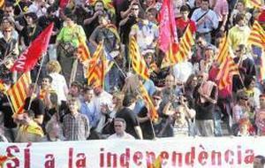 Soler gastará 375.000 euros para dotar a Elche de un archivo histórico catalanista
