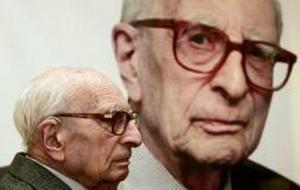 Lévi-Strausss - Fuente ABC