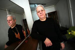 «Yo le digo a Zapatero que prefiero volver preso a Cuba que vivir así»