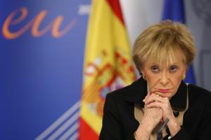 El Gobierno dará un cheque de unos 500 euros a cada funcionario en vísperas de las generales