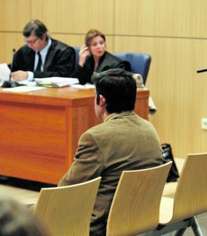 El Consell acortará y abaratará los pleitos civiles con una Ley de Mediación pionera