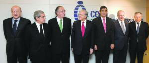 http://www.abc.es/prensa/fotos/201005/26/SEV_COR_web_1.jpg