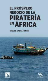 La financiación de la piratería